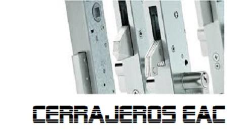 Cerrajeros EAC Barcelona 670774733