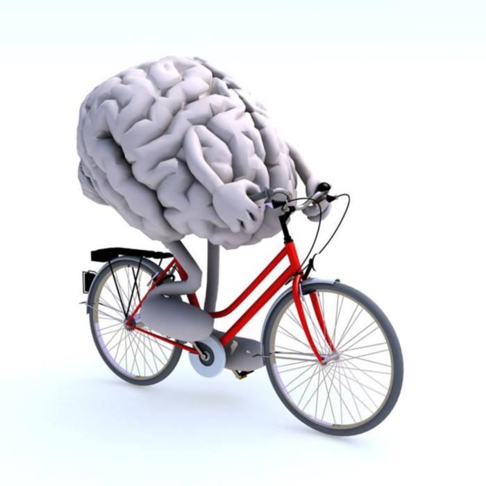 Resultado de imagen para cerebro + deporte