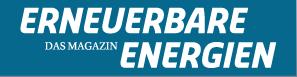 Erneuerbare Energien.de