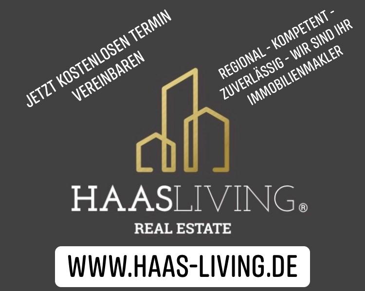 Immobilien Marktoberdorf Memmingen Kaufering