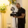 Medialuz Producciones. Video de boda en Sevilla
