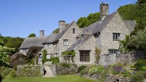 Heathcliff House Blog Post Torquay in Devon