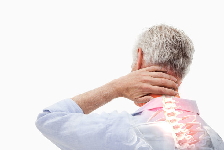 Osteopath Caterham