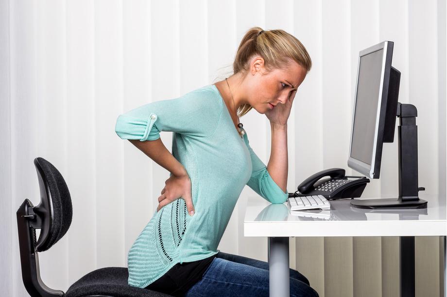 Osteopath Bletchingley