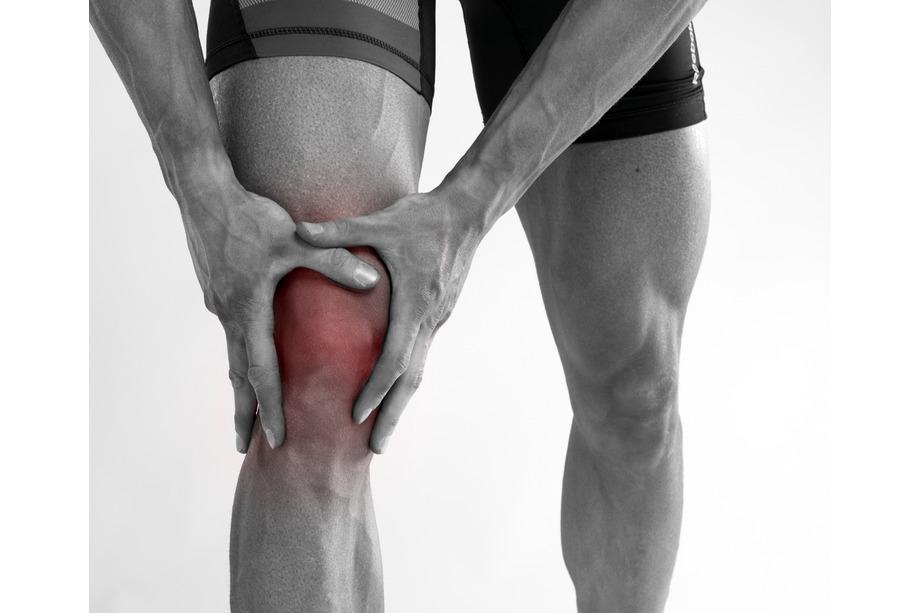 Osteopath Redhill