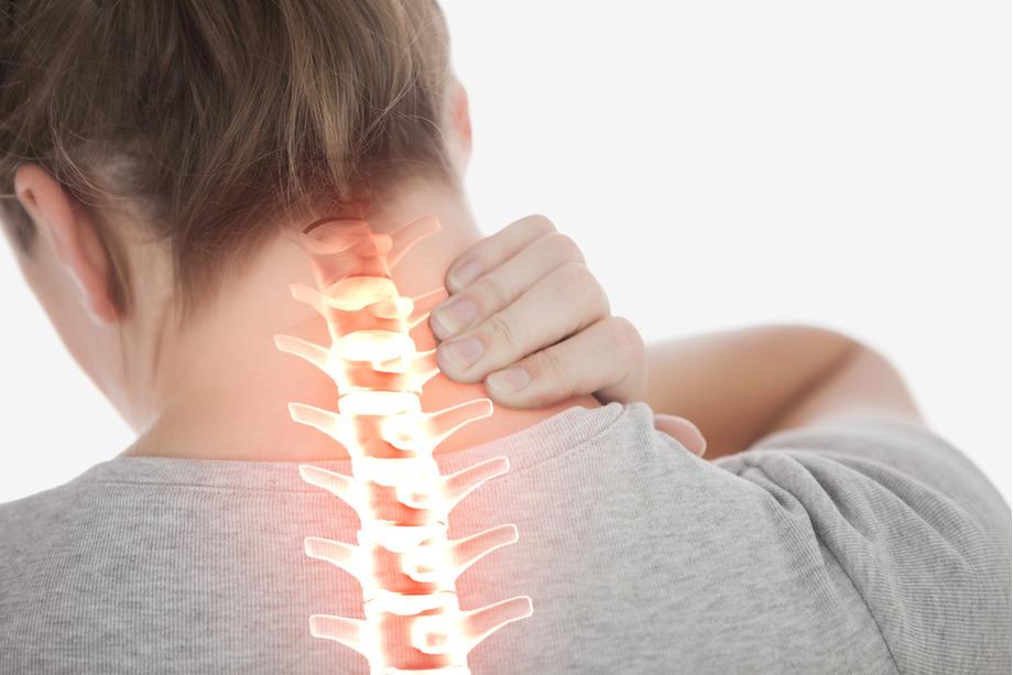 Osteopath Warlingham