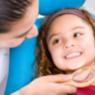 odontología infantil en Mataró