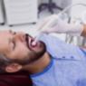 Revisión dental anual en Mataró