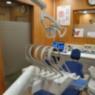 clínica dental Mataró