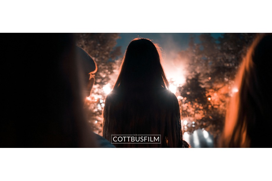 CottbusFilm - Stadtfest