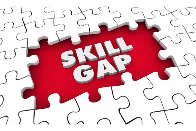Skills_mismatch