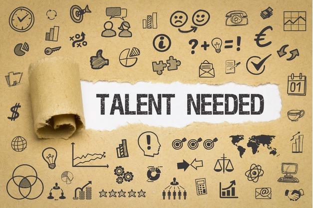 Talent_needed