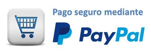 PRECIOS MAQUETA