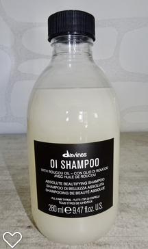 Davines - OI Shampoo 280 ml