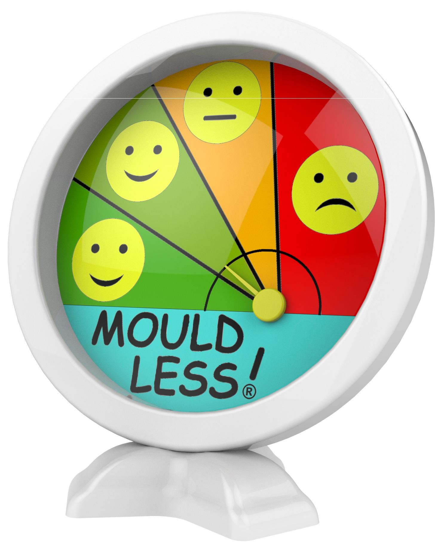 Mould Less