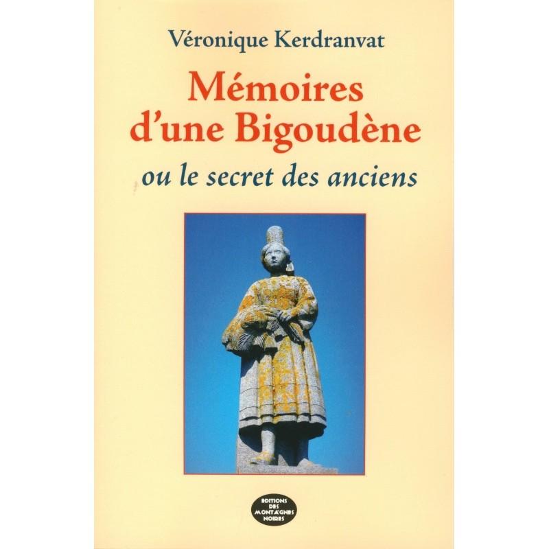Mémoires d'une Bigoudène