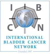 IBCN Membership Dues