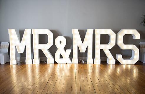 Covid 19 impact mariage