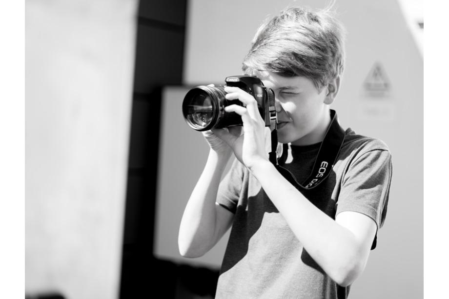 fotoworkshops-dresden