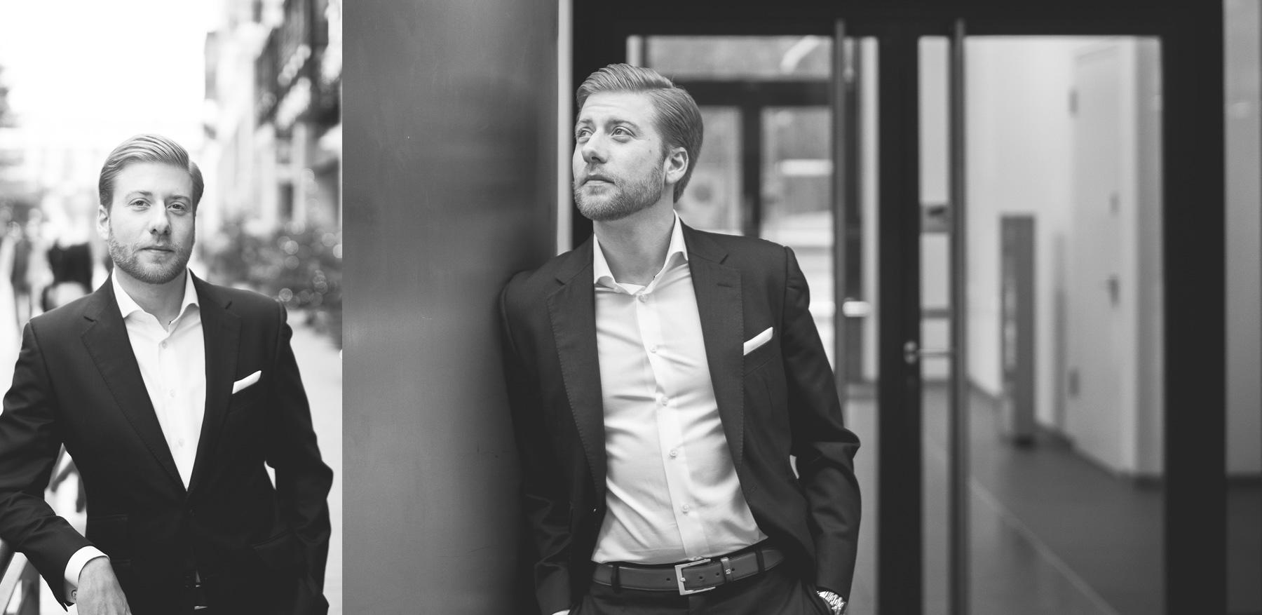 businessfotografie-dresden-leipzig-fotograf