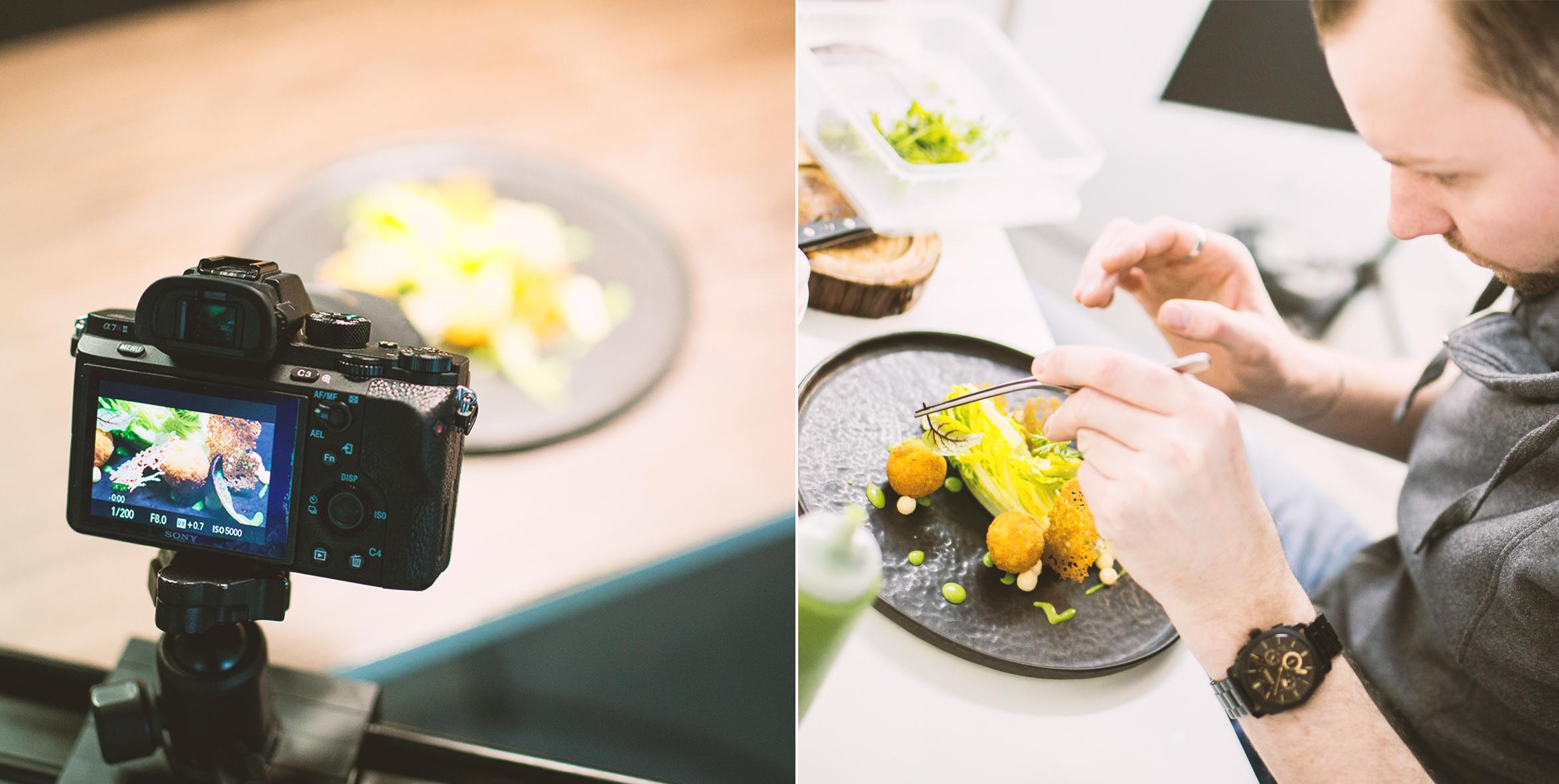 foodfotograf dresden-leipzig-sachsen
