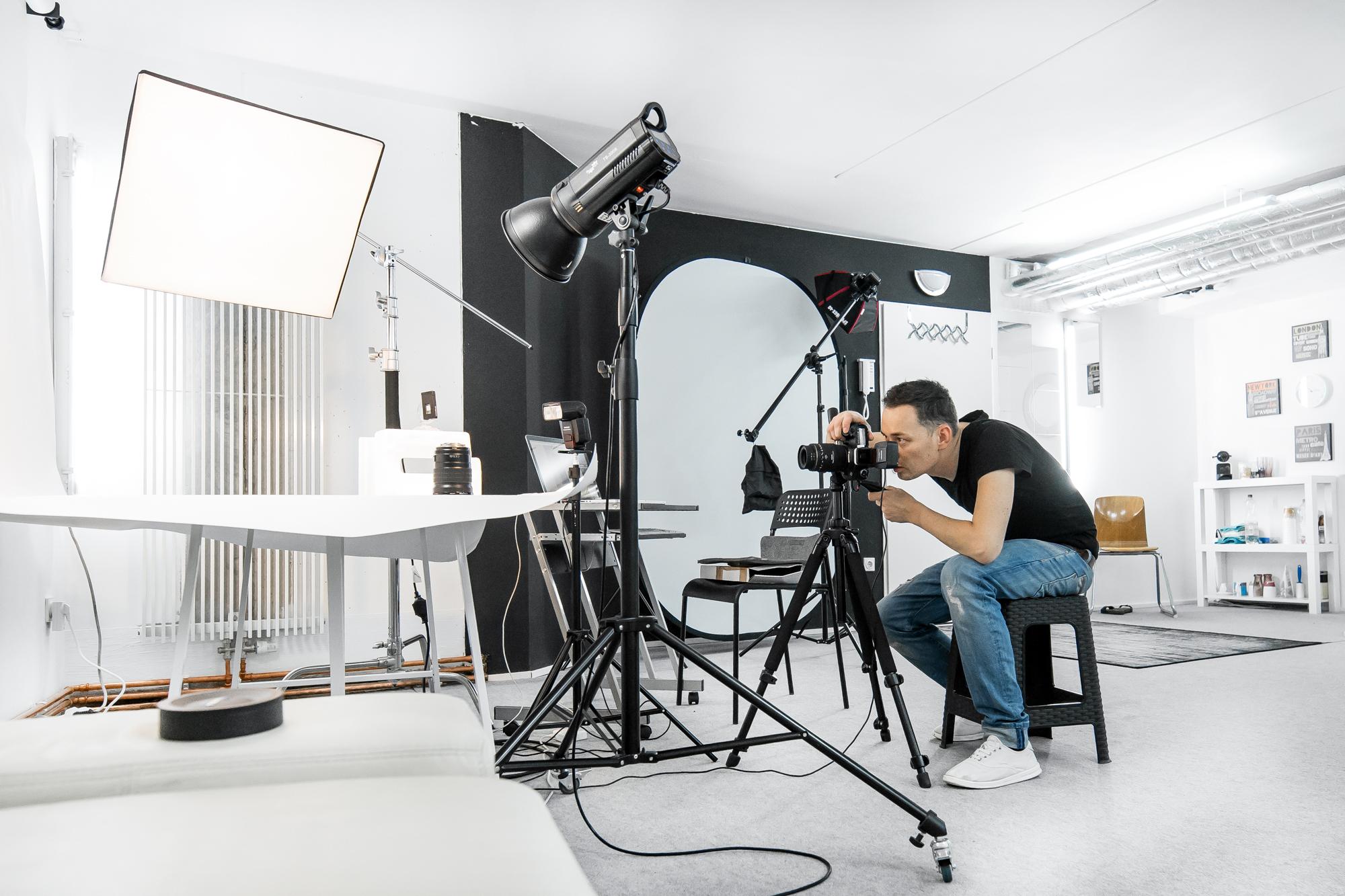produktfotograf-dresden-sachsen-bayern