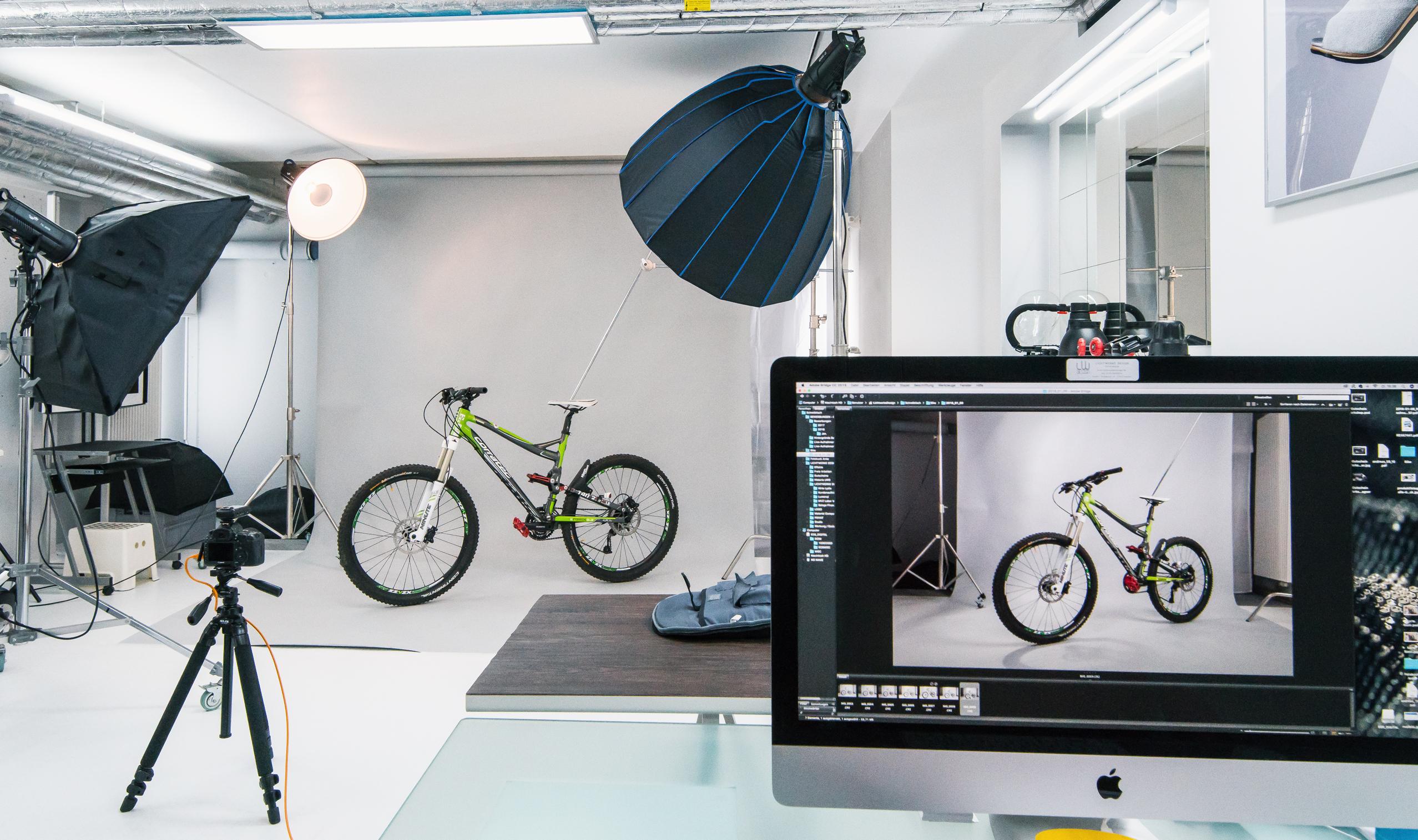 fotostudio dresden-produktfotografie