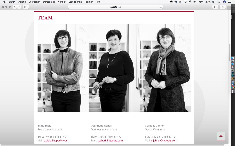 business-portraits-mitarbeiterfotos-dresden