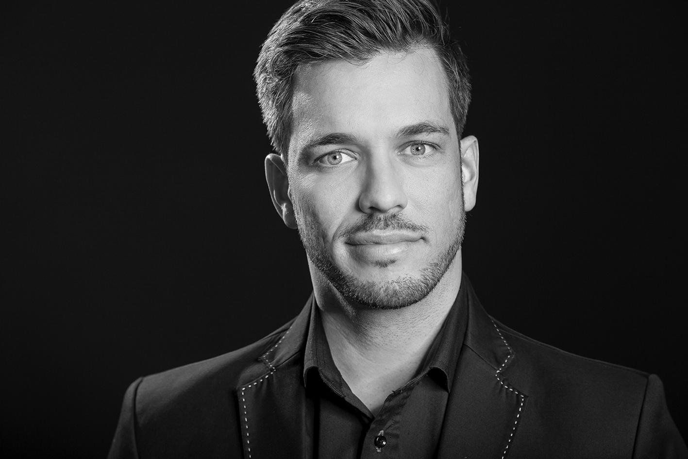 bewerbungsfotos-dresden-businessbilder-portrait
