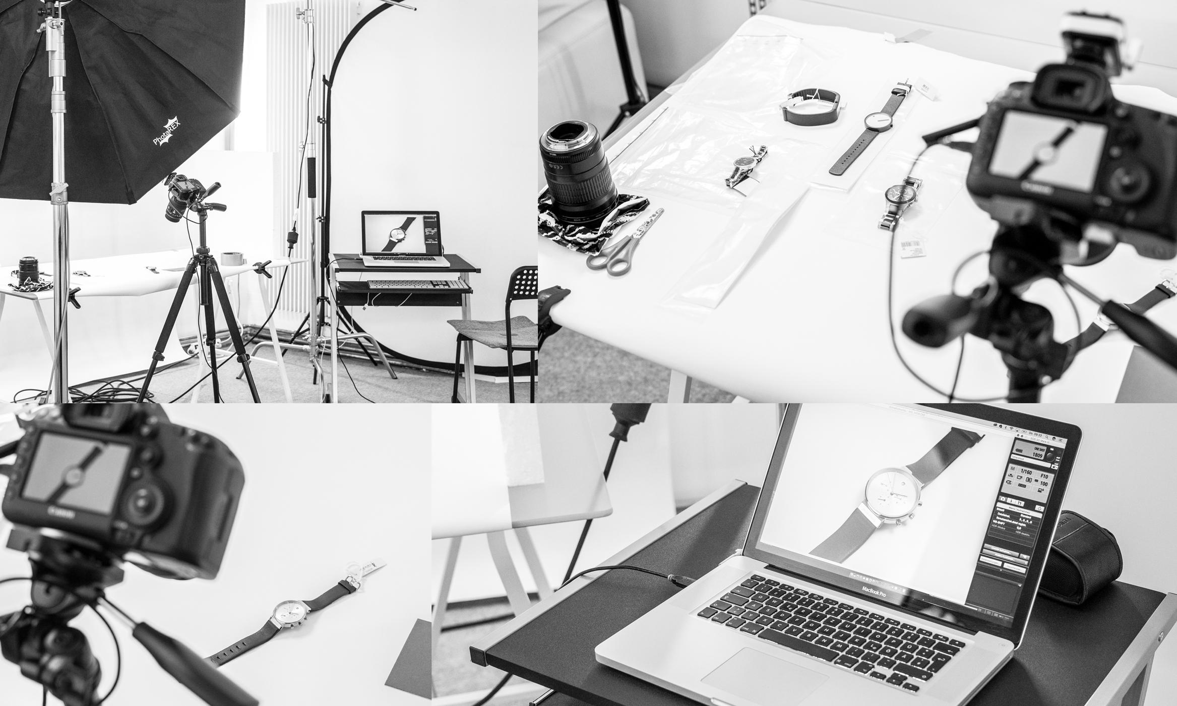 produktfotograf-dresden-sachsen-fotostudio