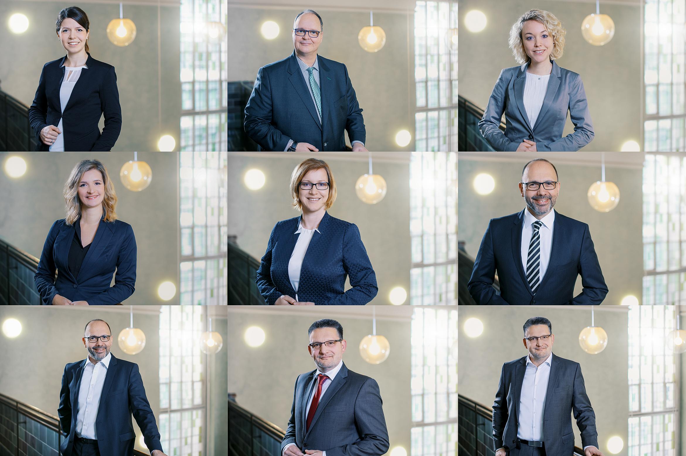 Businessportraits Dresden-sachsen-fotograf