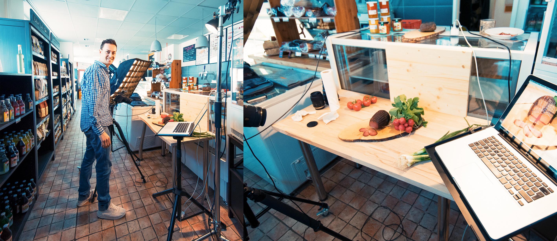 foodfotograf dresden-lebensmittelfotograf-sachsen