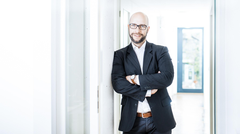 businessportrait-dresden-leipzig-berlin