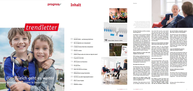 businessfotograf-dresden-portraitfotos-biedenkopf