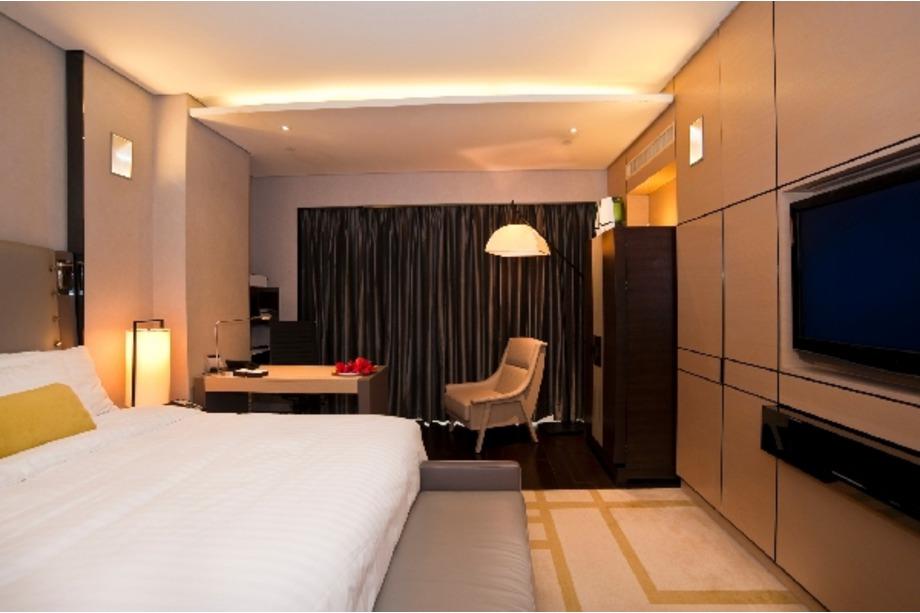 hotelfotograf-dresden-sachsen-bayern-1