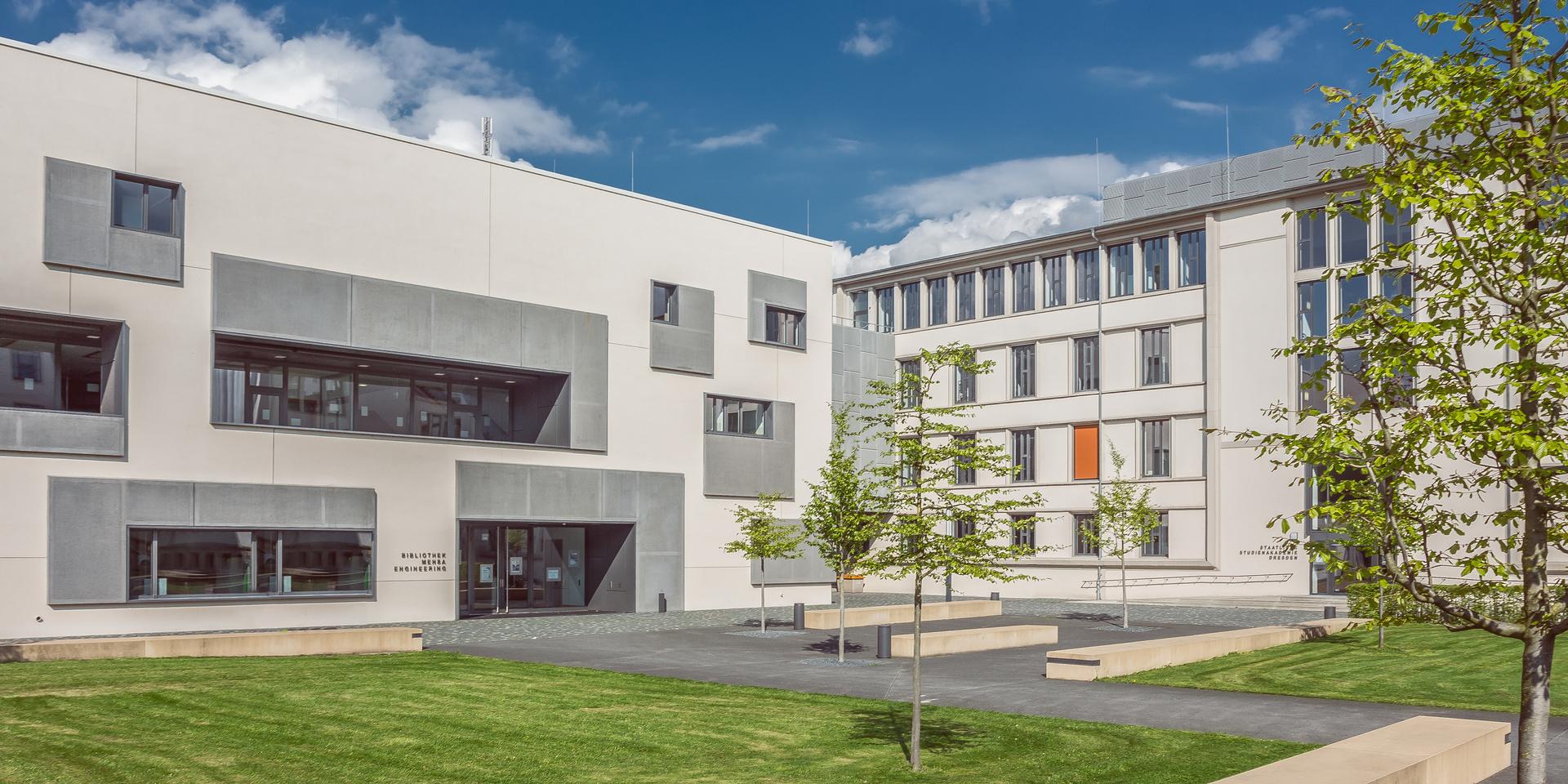 Architekturfotograf Dresden lw design businessfotografie dresden leipzig berlin
