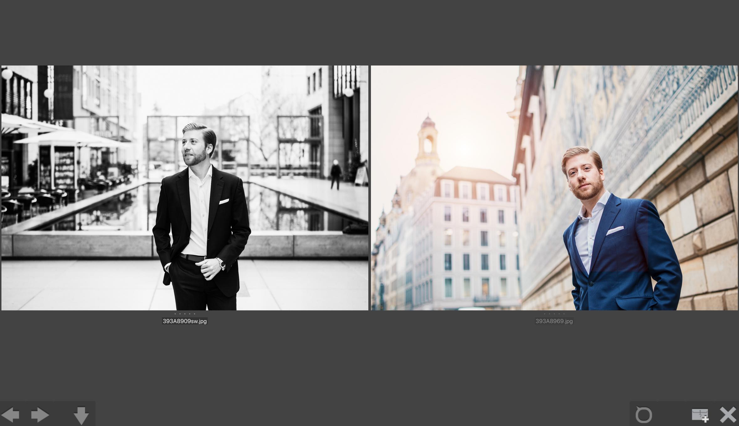 Businessportraits Dresden-sachsen-leipzig-berlin