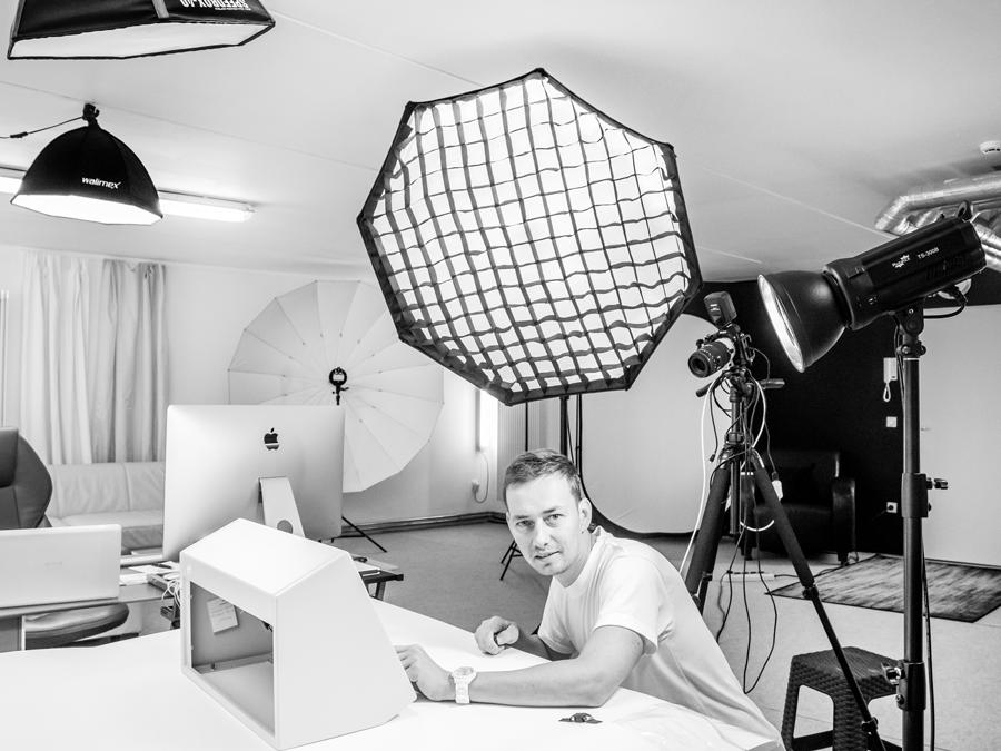 fotostudio-dresden-produktfotografie-sachsen