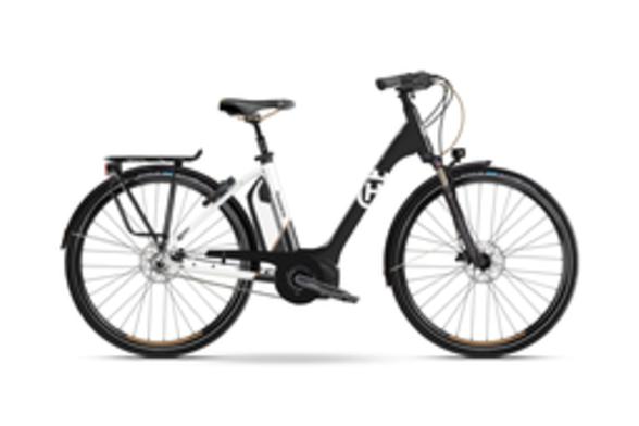 Husqvarna E-Bike kaufen
