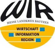 WIR - Wirtschaft Information Region