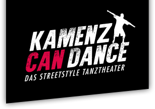 Kamenz Can Dance e. V.