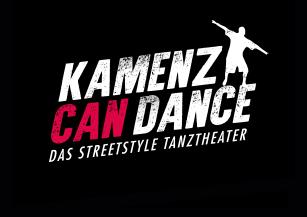 Kamenz Can Dance e. V.