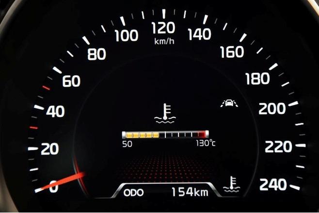 seguridad en tu vehiculo