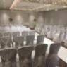 Full Room Draping