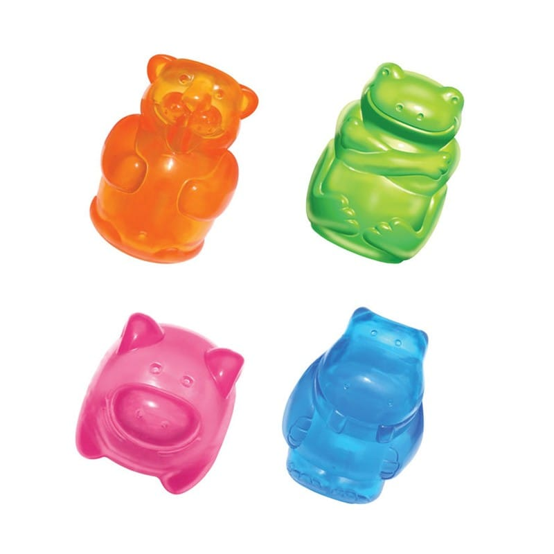 KONG squeeze jels taille L