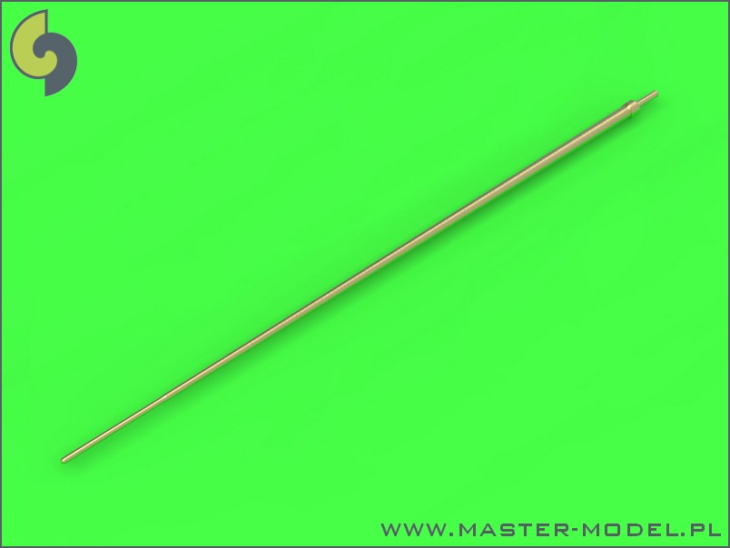 48078  BAC/EE Lightning F.2A / F.6 - Pitot Tube