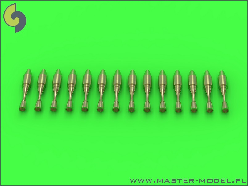 48113  Static dischargers - type used on modern Sukhoi jet
