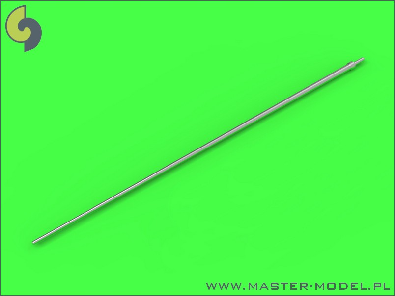 32057 BAC/EE Lightning F.1A / F.3 - Pitot Tube