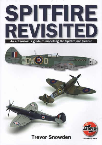 Supermarine Spitfire Revisited