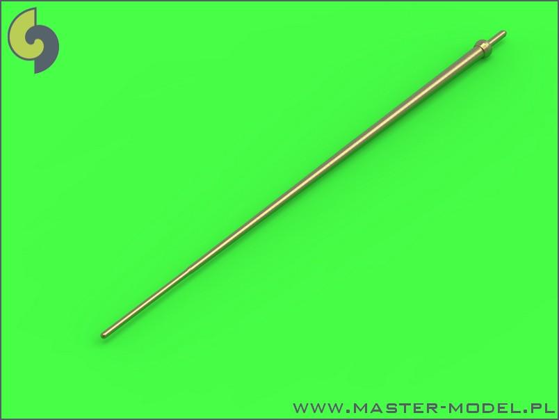48104  Folland Gnat T.1 - Pitot Tube